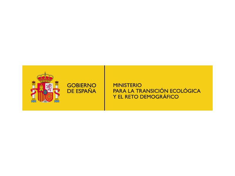 Ministerio de Transición Ecológica y el reto demográfico