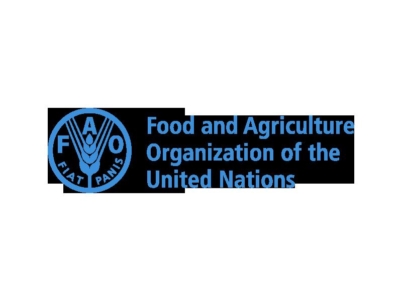 FAO - Logo
