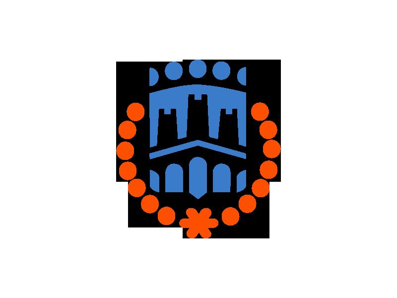 Ayuntamiento de Arnedo - Logo