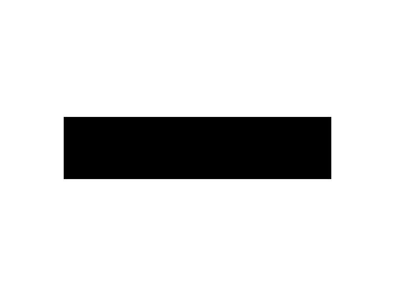 Select - Logo