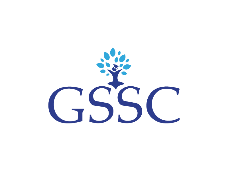 GSSC - Logo