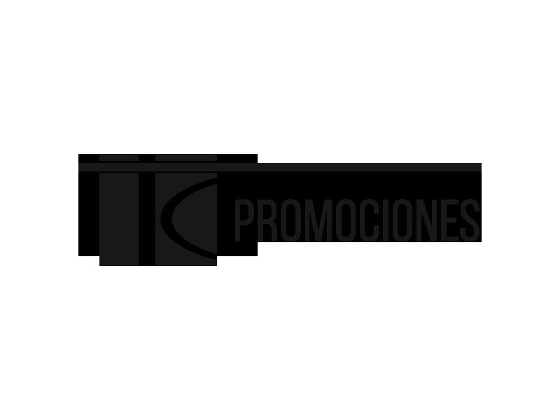 Torrecerredo Promociones - Logo