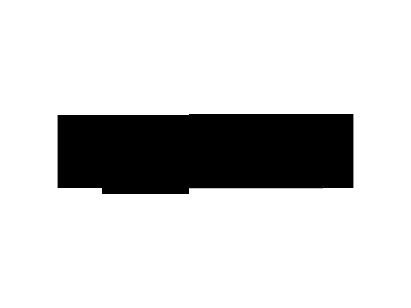 El Jilguero - Casas Rurales - Logo